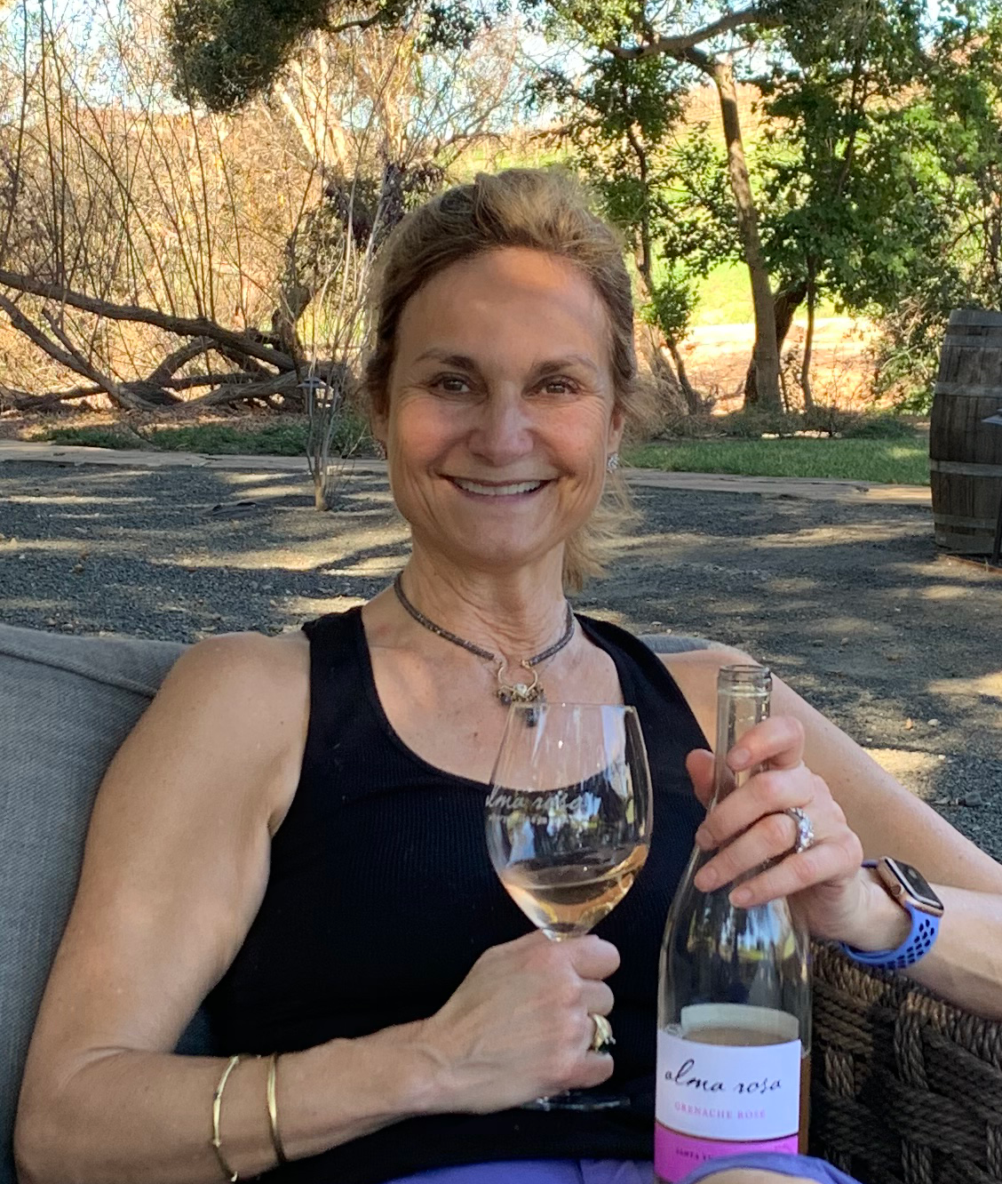 https://almarosawinery.com/wp-content/uploads/2020/02/debra_small.png